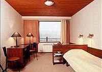 Hotel Bernhard