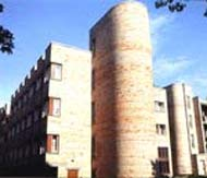<a href='/latvia/hotels/hotel_499/'>Dzintari</a>