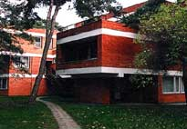 Жильвинелис